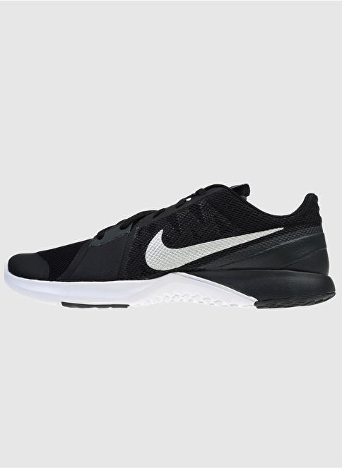 Nike Fs Lite Trainer 3 Siyah